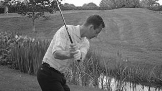 Golf Activity Days